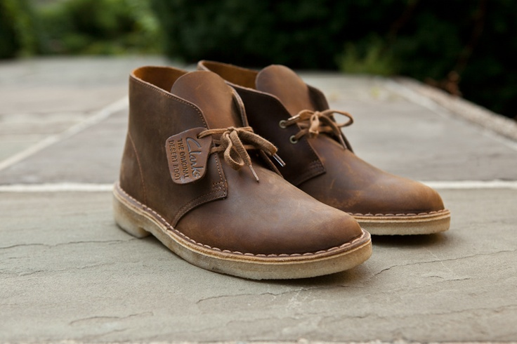I need to reup for fall. Clarks OriginalsBoots Leather, Fashion Clothing, Shoese Boots, Men Style, Deserts Boots, Clark Deserts, Shoes Boots, Gentleman Style, Shoes Sneakers