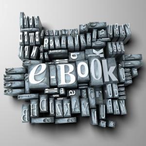 Entrada en blog en el que se comenta sobre la manera de leer lo impreso frente a lo digital