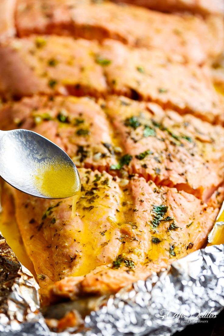 136 best images about fish on pinterest baked cod baked for Lemon fish recipe