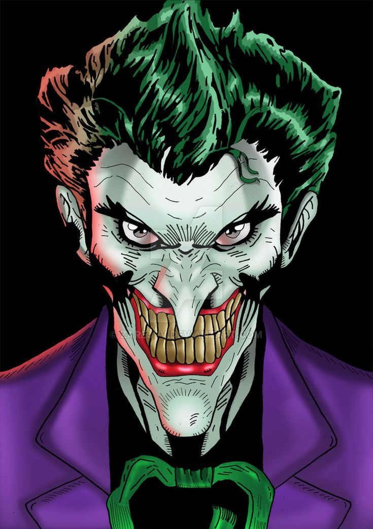 https://s-media-cache-ak0.pinimg.com/736x/5d/42/5f/5d425f89aa878e837124460ab2e2a385.jpg Comic Joker Painting
