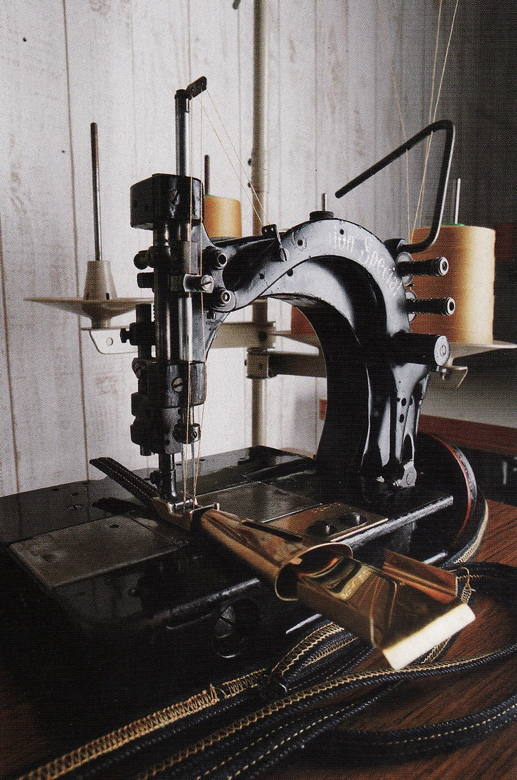union special 6900 belt looper japanese rebuild sewing machines pinterest belt. Black Bedroom Furniture Sets. Home Design Ideas
