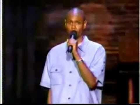 Dave Chapelle   Men and Women Phsycology   Very True - http://lovestandup.com/dave-chappelle/dave-chapelle-men-and-women-phsycology-very-true/