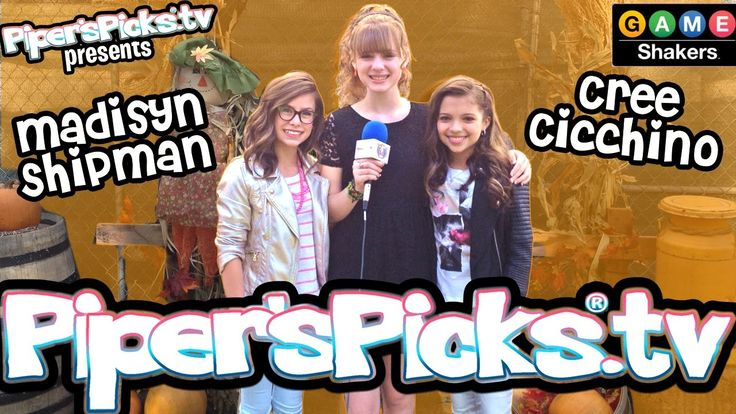 shipman online dating Thomas kuc latest news, photos, and videos  joined the game shakers cast — madisyn shipman, cree cicchino, thomas kuc and lil p-nut  now dating non.