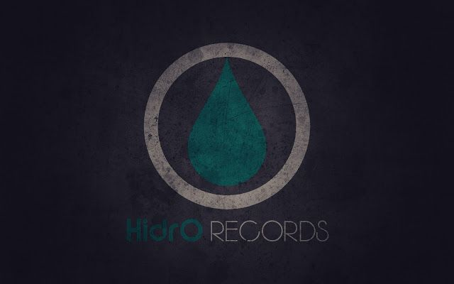 HidrO Records: EDM Chile HidrO Records Grunge 2 FX1