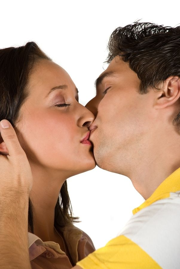 VivaXO.com - How to Be a Great Kisser  As great kissing can be more intimate than intercourse, it's important to learn how to kiss well. Problem is kissing dos and don'ts are very subjective--so here are ideas on how to make you a great kisser.