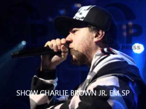 Charlie Brown Jr. - Céu Azul (Audio Perfeito) - YouTube