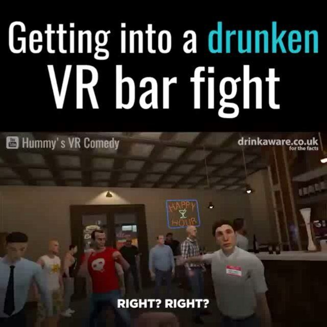 Would you play this game?  For more funny memes and video follow me @azri.max  Stay Awesome Tag Your Friends Goal: 10000 Follower  I am not owner of the video Just reposting with credit  Tags (ignore) #gta5 #gamingmemes #gta5online #gtaonline #gamestagram #gaming #gtav #blackops2 #battlefield1 #blackops3 #ps3 #mw3 #xbox360 #mw2 #infinitewarfare #blackops #playstation #battlefield #xboxone #xbox #psn #ps4 #callofduty #modernwarfare #grandtheftauto5 #rainbowsixsieg