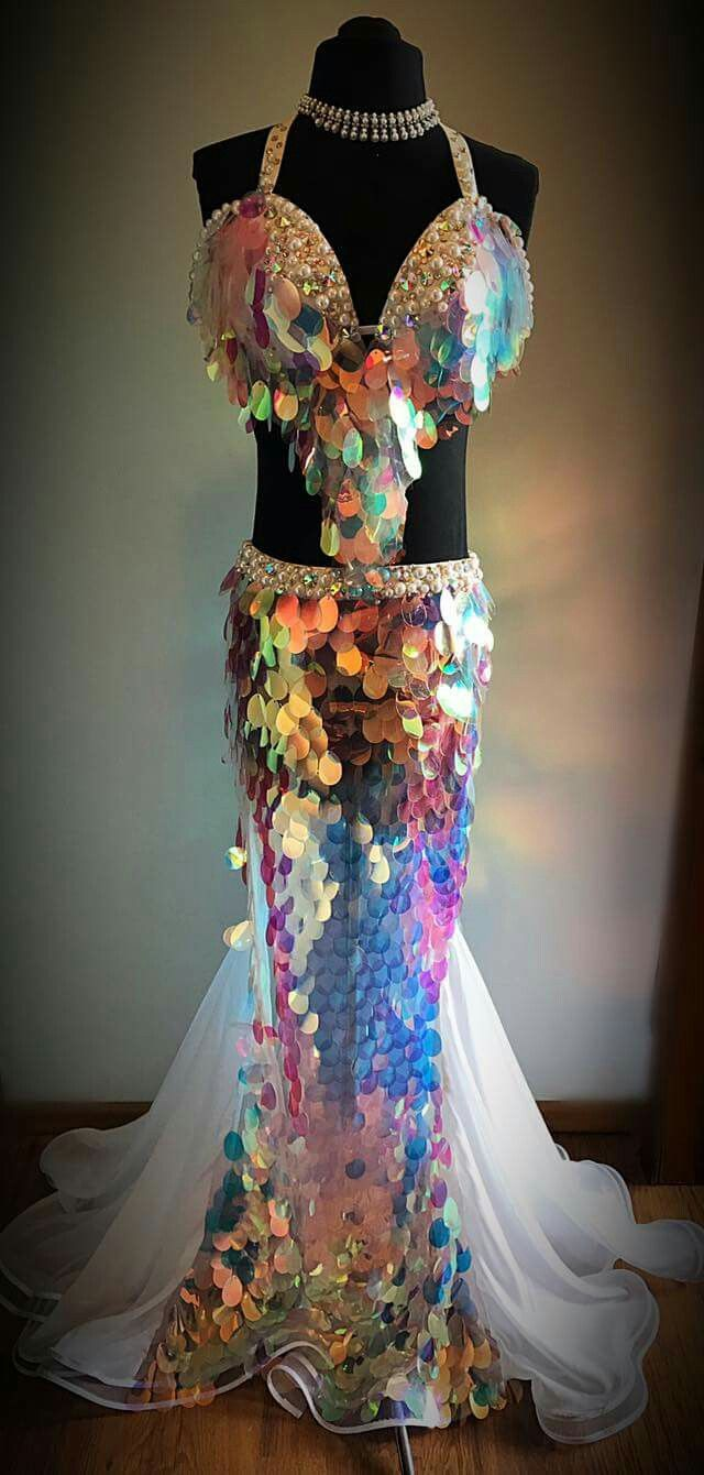 25 Best Ideas About Belly Dance Costumes On Pinterest