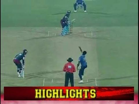 য মযচ বরশলক পততই দলন সকবর BPL 2016 BD Cricket News 2016 BPL cricket news 2016 All bangla tv news live update here https://www.youtube.com/channel/UCouBviabJwxgZw3MblsOB2Q you can visit my blogger: http://ift.tt/2eQWqVG  you can like our page on facebook: http://ift.tt/2eW4do8 you can follow us twitter: https://twitter.com/freyamaya625144 instagram : http://ift.tt/2eR1Vnp vk: http://ift.tt/2eW8mbp tumblr: http://ift.tt/2eQZYY2 linkedin http://ift.tt/2eW8zvt pinterest: http://ift.tt/2eQWzYX…