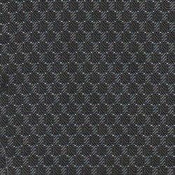 Tela Asiento Coche Lyon 405 Grey http://www.telasparatapizar.com/272-tela-asiento-coche