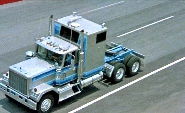 131 best movie cars trucks images on pinterest movie cars antique cars and big trucks. Black Bedroom Furniture Sets. Home Design Ideas