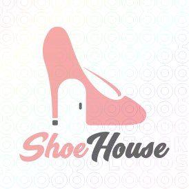 Shoe+House+logo