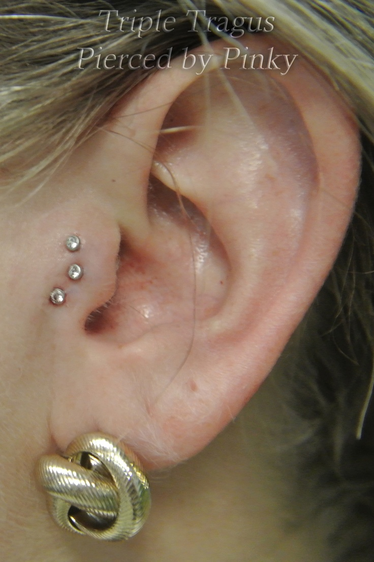 1000 images about and piercing ideas on