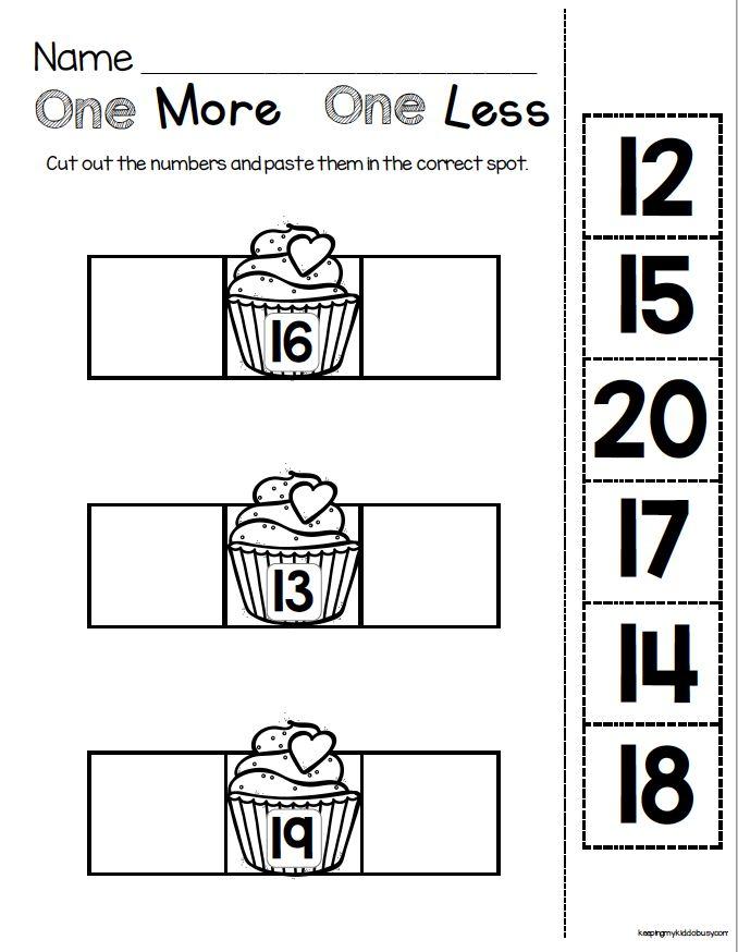 45 best FEBRUARY in Kindergarten images on Pinterest