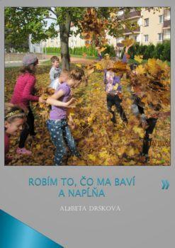 AMV book.1 | FlipHTML5