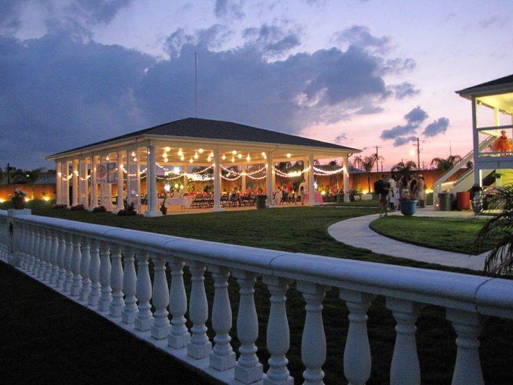 outdoor wedding reception venues houston tx outdoor