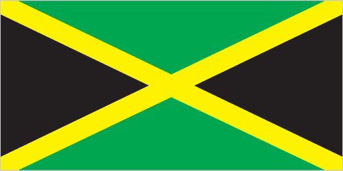 The World Factbook I would like to go to Jamaica on a cruise ship with my friends or family.