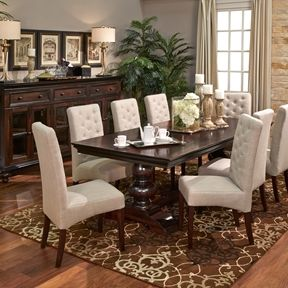 ... for tailored style and comfort.  Houston TX  Gallery Furniture