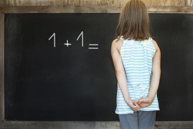 Hands-on Kindergarten Math Station Activities
