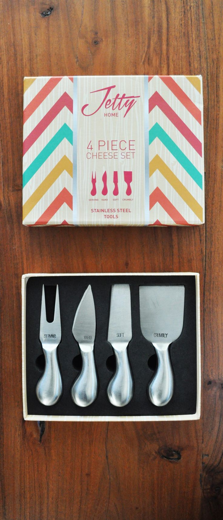 best 25 cheese knife ideas on pinterest cheese knife set