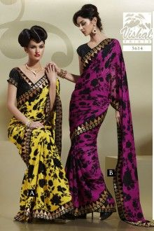 Trendsettermumbai.com has one of the finest collections in Mens , Womens and Kids wear.  MRP : Rs.2895