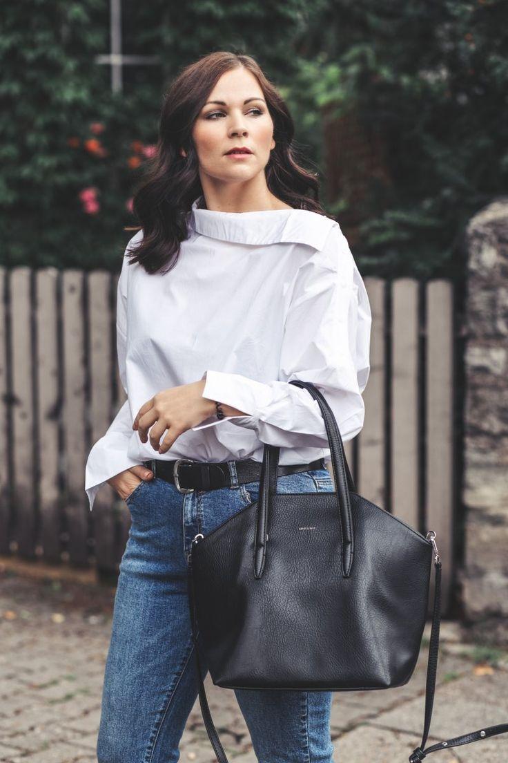 die besten 25 hemd mit kragen outfits ideen auf pinterest sind jeans business casual pastell. Black Bedroom Furniture Sets. Home Design Ideas