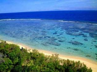 Apo Reef Natural Park, Occidental Mindoro  #PHILIPPINES   #TRAVEL