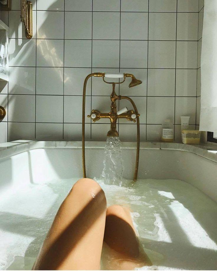 #BathGoals