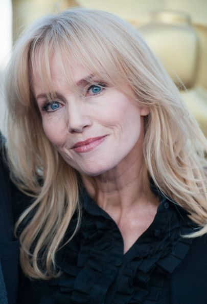 Rebecca De Mornay Photos - Zimbio