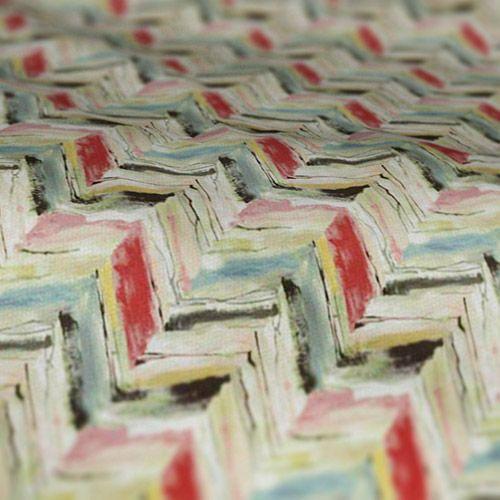 Prestigious Textiles Vito Antique Roman Blind