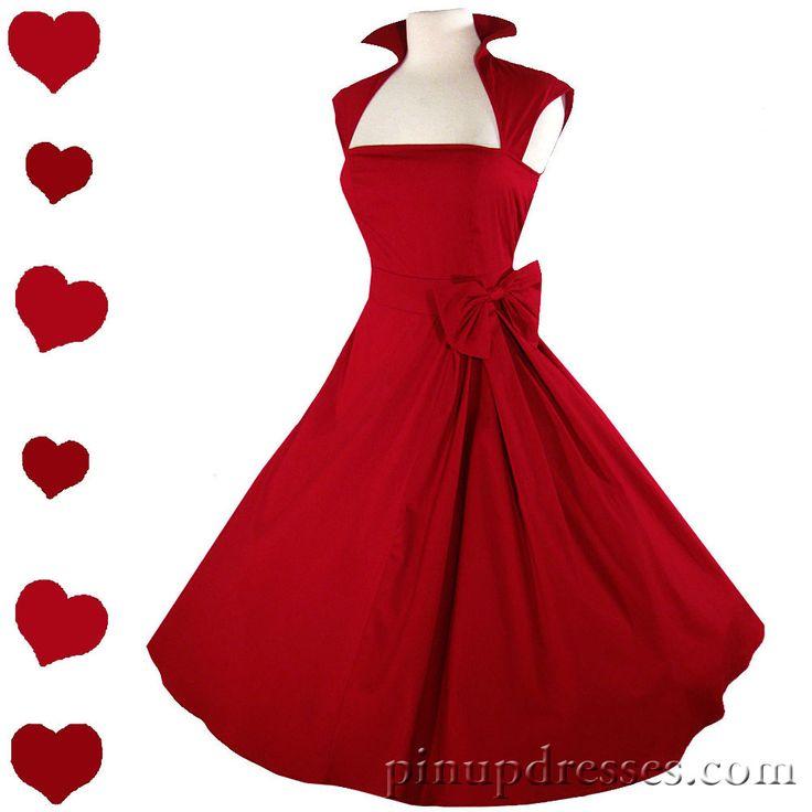 LOVE this dress.........:)