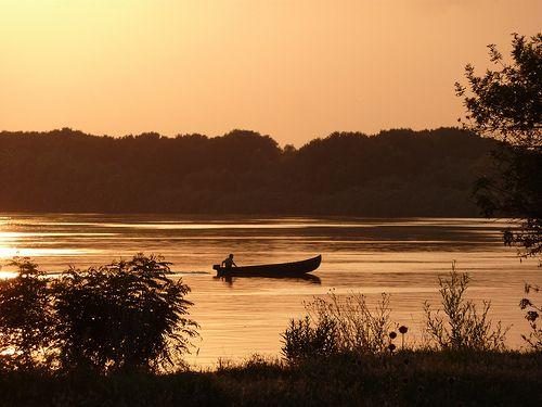 Danube Delta https://www.facebook.com/visitR0mania