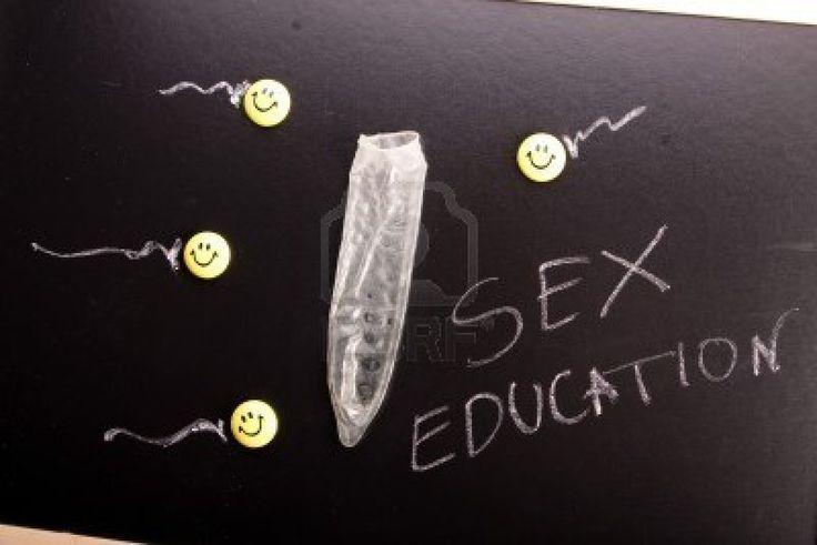 HAY Q UTILIZAR CONDON PARA HACER LA SEXUALIDAD