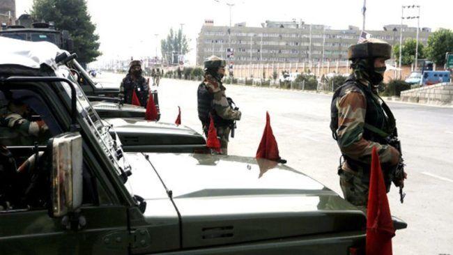 Turki tutup barak militer di kota besar, cegah kudeta anyar