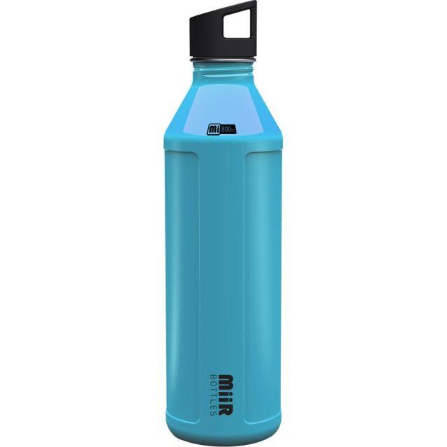 Best Drinking Tube For Platypus Bottles