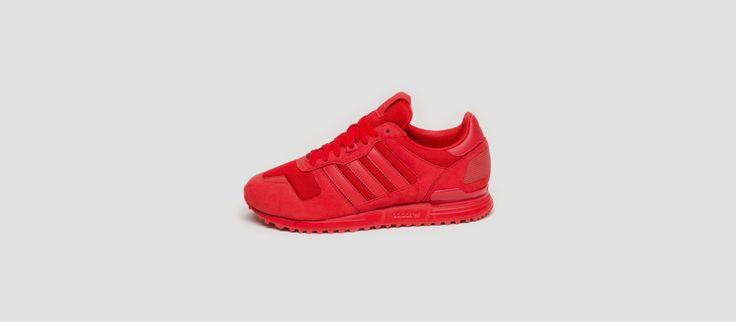 adidas ZX 700 – All Red, , #agpos, #sneaker, #sneakers, #sneakerhead, #solecollector, #sneakerfreaker,  #nicekicks, #kicks, #kotd, #kicks4eva #kicks0l0gy, #kicksonfire, #womft, #walklikeus, #schuhe, #turnschuhe, #yeezy, #nike, #adidas, #puma, #asics, #newbalance #jordan, #airjordan, #kicks