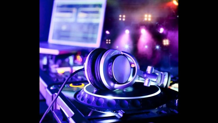 buy soundcloud plays - ► increaser ► for your track ► how to get soundcl... s
