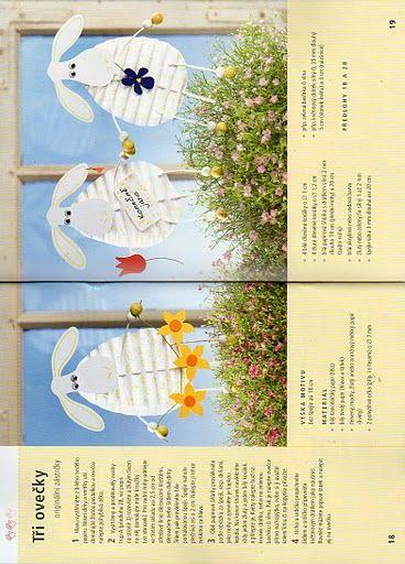 Húsvéti dekoráció - Ibolya Molnárné Tóth - Picasa Web Albums