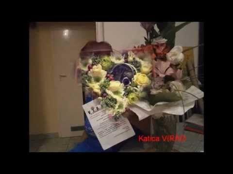Videós válogatás a Fogadj örökbe egy virágcsokrot! napról http://viragutazo.hu/videos-valogatas-a-fogadj-orokbe-egy-viragcsokrot-naprol/