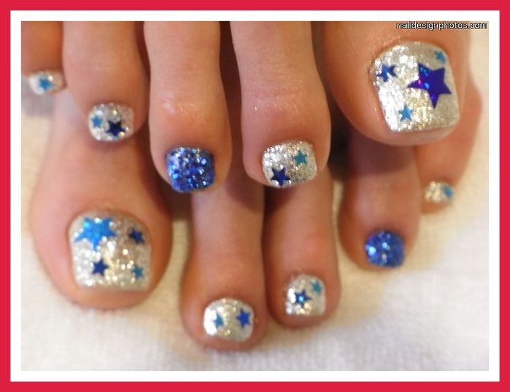 cool summer nail designs   easy toe nail designs for beginners