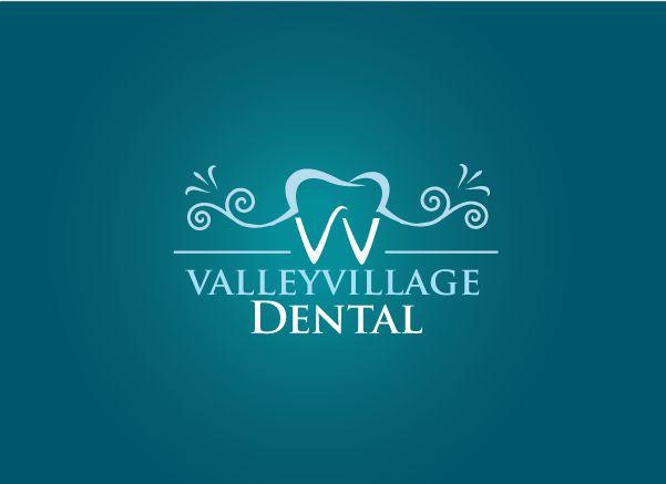 17 Best ideas about Dental Logo on Pinterest | Dentist logo ...