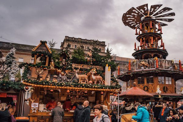 Karlsruhe Christmas Market 2020 Guide Cancelled Visiting England Beautiful Places In England Places In England