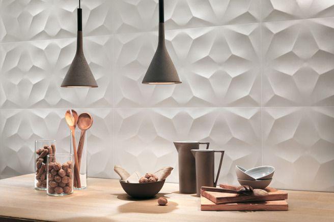 Simple And Sober Ceramic Tile Designs Offer Designer Decor Wall Tiles Design Kitchen Wall Tiles 3d Wall Tiles