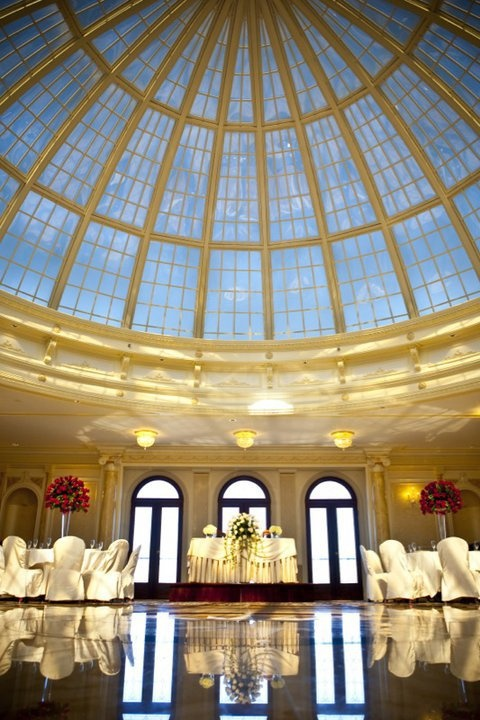 30 best jericho terraces dome room images on pinterest jericho wedding venue domeroom jericho terrace long island ny junglespirit Gallery