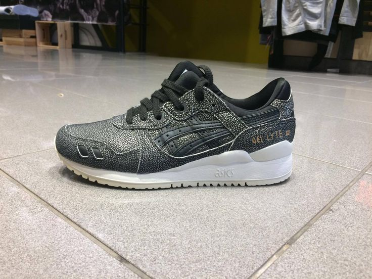 wn s GEL LYTE a perfect style !!!!