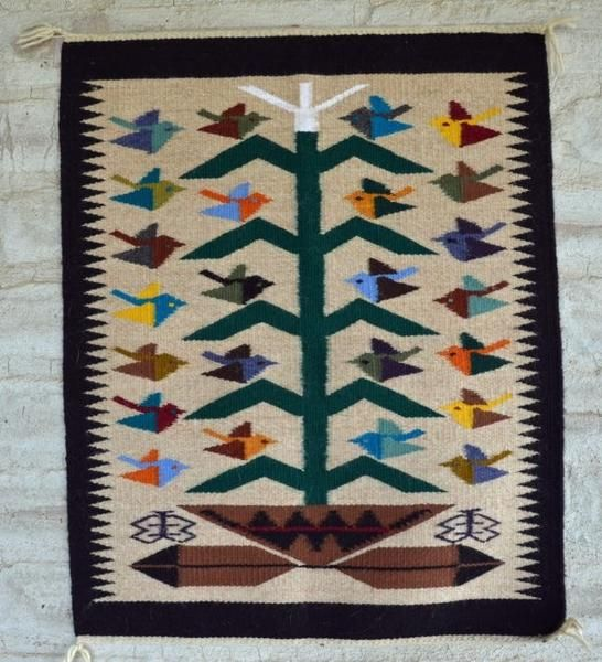 Best 25 Navajo Weaving Ideas On Pinterest Loom Loom
