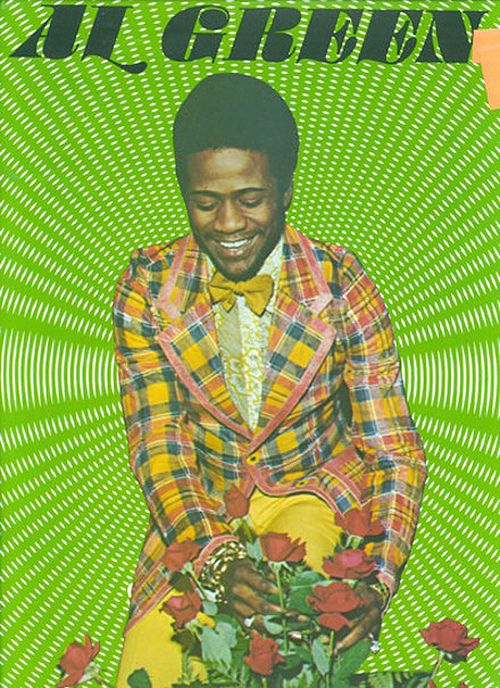 71 best Al Green images on Pinterest   Al green, Soul music and Music