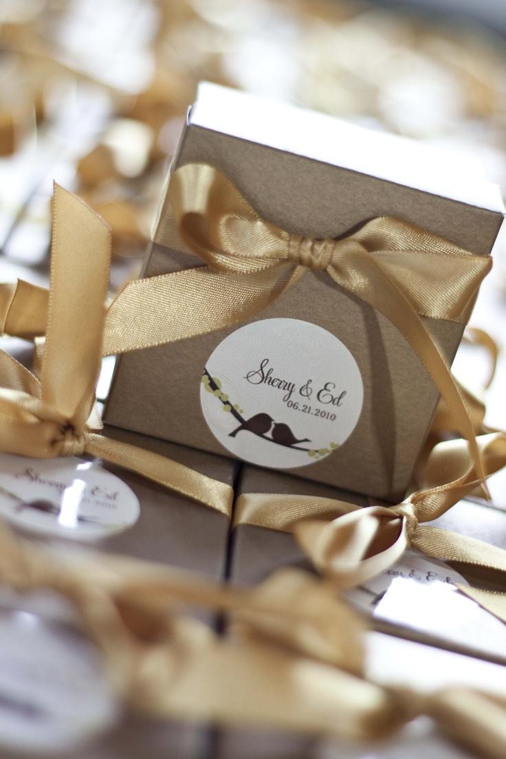 1000+ Images About Wedding Souvenirs On Pinterest