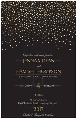 Best 25 Vistaprint invitations ideas on Pinterest Wedding