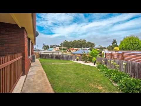 7 Brady Pl, Somerset  Presented by Andrew de Bomford at Harcourts